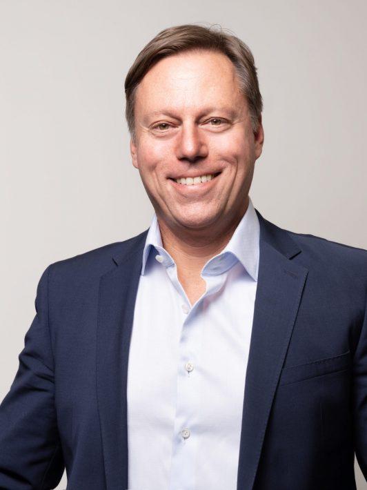Hans-Günther Lohr Direktkandidat für den Bundestag Wahlkreis Karlsruhe-Land